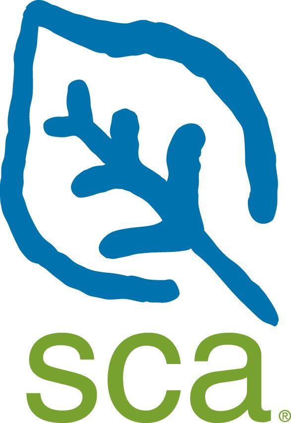 SCA Logo 2017